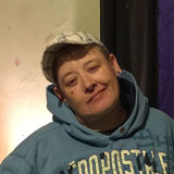 Smalls from Terre Haute | Woman | 47 years old | Gemini