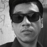 Abedar from Palembang   Man   37 years old   Aries