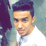 Omar from Ajman | Man | 22 years old | Scorpio