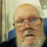 Flashgordan from Wrexham | Man | 71 years old | Cancer