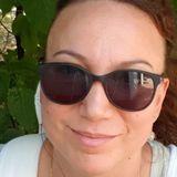 Pelin from Berlin Wilmersdorf | Woman | 36 years old | Aquarius