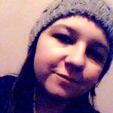 Phoenix from La Tuque | Woman | 26 years old | Aquarius