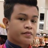 Jan from Dungun | Man | 33 years old | Scorpio