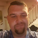 Bigjohn from Kingswinford | Man | 34 years old | Aries