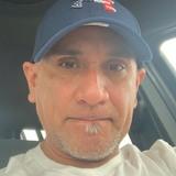 Primasob3 from Queens Village | Man | 49 years old | Aquarius