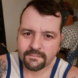 Michael19Dv from Apolda   Man   43 years old   Pisces