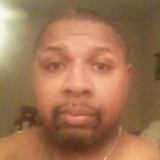 Scoopuup from Katy | Man | 49 years old | Scorpio