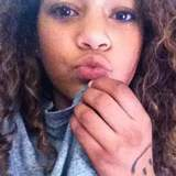 Dest from Mansfield | Woman | 24 years old | Sagittarius