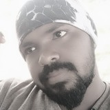 Kampiliyampax0 from Erode   Man   24 years old   Cancer