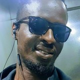 Baba from Aulnay-sous-Bois | Man | 34 years old | Aquarius