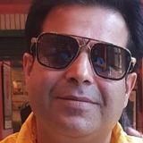 Anshu from Bhandardaha | Man | 43 years old | Scorpio