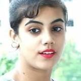 Rajuraki from Hyderabad | Woman | 31 years old | Leo