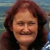 Lynn from Washington | Woman | 55 years old | Virgo