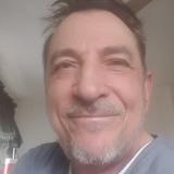 Bruce from Janesville | Man | 65 years old | Scorpio