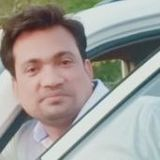 Ashutosh from Banda | Man | 32 years old | Capricorn