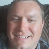 Beast from Rockford | Man | 32 years old | Aquarius