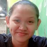Dian from Makassar   Woman   24 years old   Taurus