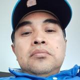 Mexiuno12Yo from Salisbury | Man | 49 years old | Gemini