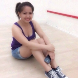 Pinky from Laguna Heights | Woman | 49 years old | Capricorn