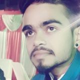 Rudrasingh from Dhanbad   Man   24 years old   Cancer