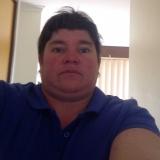Kitty from Orange | Woman | 42 years old | Virgo