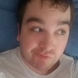 Jake from Racine | Man | 23 years old | Gemini