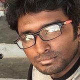 Mowgli from Mettur | Man | 31 years old | Aquarius