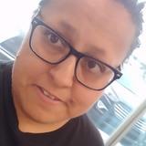 Andrea from Calgary   Woman   32 years old   Sagittarius