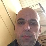 Alberto from Leganes | Man | 38 years old | Aquarius