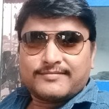 Gani from Suriapet | Man | 35 years old | Leo