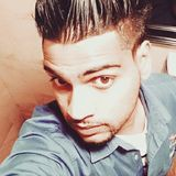 Yuvraj from South Ozone Park   Man   29 years old   Capricorn