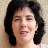 Catherinecoldw from Limoges | Woman | 48 years old | Taurus