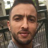 Hamza from Nanterre | Man | 29 years old | Taurus