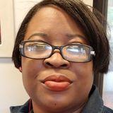 Queenpinky from Washington | Woman | 30 years old | Aquarius