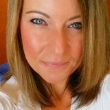 Lisa from Kirkland   Woman   41 years old   Gemini