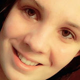 Alex from Erie | Woman | 25 years old | Cancer
