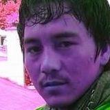 Rigzen from Leh | Man | 33 years old | Aries