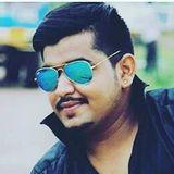 Monty from Bhatapara | Man | 23 years old | Capricorn