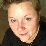Anjee from Lewisburg   Woman   31 years old   Taurus