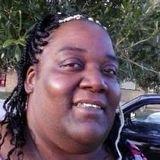 Keisha from Hobe Sound | Woman | 49 years old | Scorpio