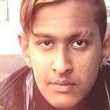 Ackbar from Port Louis | Man | 25 years old | Taurus