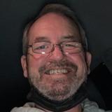 Al from Niagara Falls | Man | 63 years old | Gemini