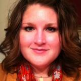 Arielle from Mount Horeb | Woman | 30 years old | Leo