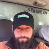 Drew from West Orange   Man   35 years old   Gemini
