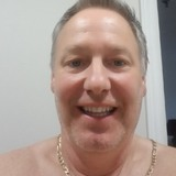 Jybourgault10K from Mississauga | Man | 55 years old | Aries
