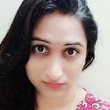 Kanna from Hyderabad   Woman   25 years old   Aries