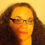 Crystal from Horn Lake | Woman | 35 years old | Pisces