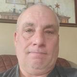 Ron from Burt | Man | 57 years old | Virgo