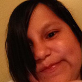 Carebear from Brantford | Woman | 28 years old | Capricorn
