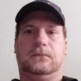 Luckyman from Antioch | Man | 48 years old | Leo